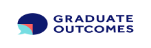 Concerned about Graduate Outcomes?